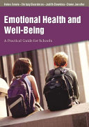 Emotional Health and Well Being