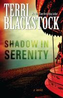 Shadow in Serenity Pdf/ePub eBook