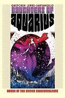 Daughters of Aquarius