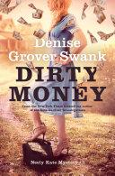 Dirty Money Pdf/ePub eBook