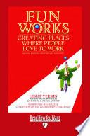 Fun Works Book