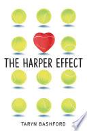 The Harper Effect