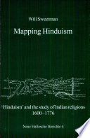 Mapping Hinduism