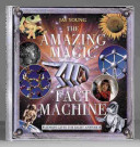 Pdf The Amazing Magic Fact Machine