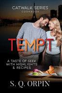 Tempt