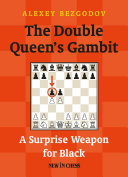 The Double Queen's Gambit Pdf/ePub eBook