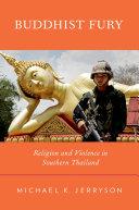 Pdf Buddhist Fury Telecharger