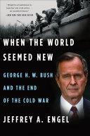 When the World Seemed New [Pdf/ePub] eBook