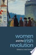 Women and the Irish Revolution