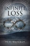 Infinite Loss Book