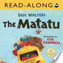 The Matatu Read Along