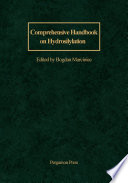 Comprehensive Handbook on Hydrosilylation