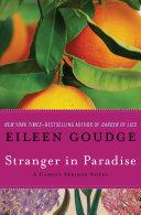 Stranger in Paradise Pdf