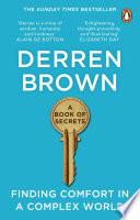 A Book of Secrets Book PDF