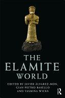 The Elamite World