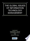 The Global Issues Of Information Technology Management Book PDF