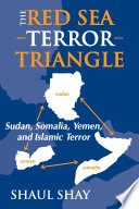 The Red Sea Terror Triangle
