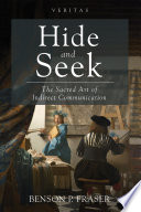 Hide and Seek Book PDF