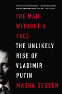 The Man Without a Face Pdf/ePub eBook