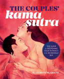 The Couples Kama Sutra