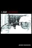 I Am Legend [Pdf/ePub] eBook