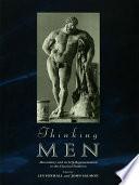 Thinking Men