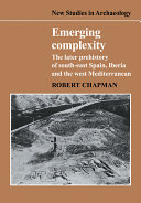 Emerging Complexity ebook
