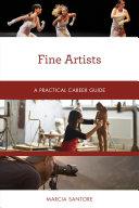 Fine Artists