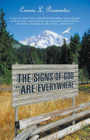 The Signs of God    ARE EVERYWHERE