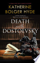 Death with Dostoevsky