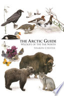 The Arctic Guide Book PDF