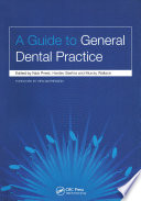 A Guide To General Dental Practice Book PDF