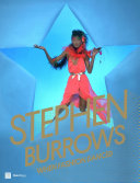 Stephen Burrows: When Fashion Danced