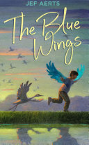 Blue Wings [Pdf/ePub] eBook