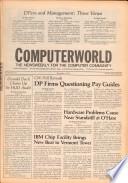 1978年11月6日