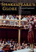 Shakespeare s Globe