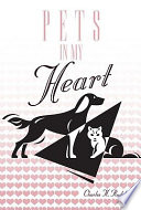 Pets In My Heart
