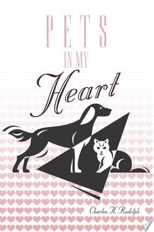 Pets+In+My+Heart