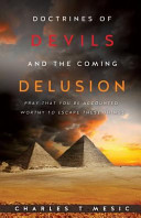 Doctirnes of Devils and the Coming Delusion Book PDF