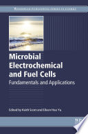 Microbial Electrochemical And Fuel Cells Book PDF