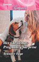 Her Christmas Pregnancy Surprise Pdf