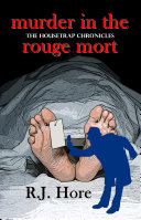 Murder In The Rouge Mort