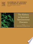 The Kidney in Systemic Autoimmune Diseases