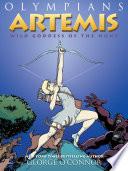 Olympians  Artemis Book PDF
