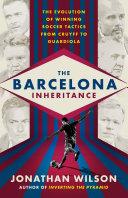 Pdf The Barcelona Inheritance Telecharger