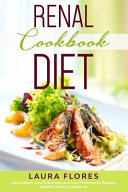 Renal Diet Cookbook