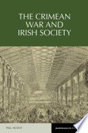 The Crimean War And Irish Society