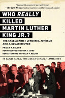 Pdf Who REALLY Killed Martin Luther King Jr.? Telecharger