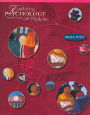 Exploring Psychology in Modules  Video Toolkit  Studyguide   PsychInquiry Book