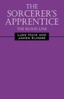 The Sorcerer's Apprentice ebook